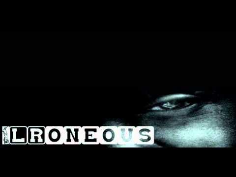 L'Roneous - A