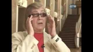 Как уходили кумиры - Фаина Раневская