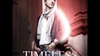 05. Timeless - Flaschenpost