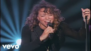 Download Mariah Carey - Without You (Live Video Version) Mp3 and Videos