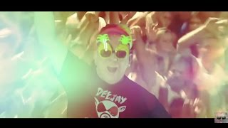 DJ KRMAK | Fancy mala official HD video 2015