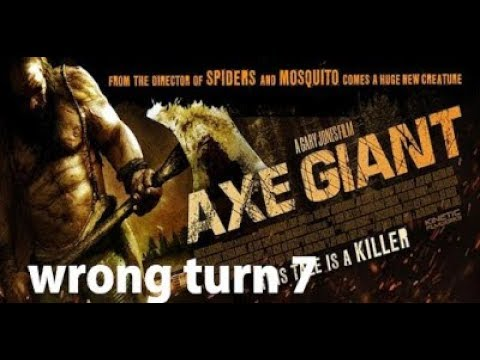 Wrong turn 7 full movie in hindi