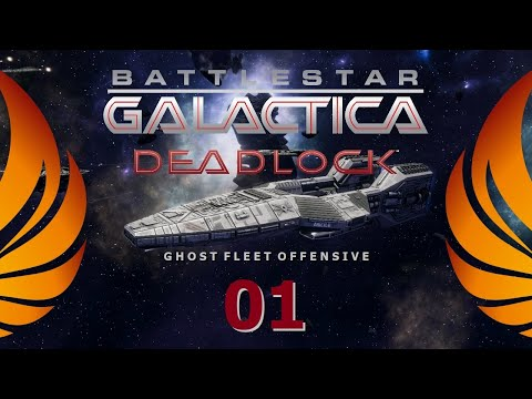 BSG:Deadlock Ghost Fleet Offensive - 01 - Back In The Saddle