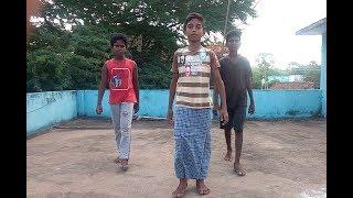 mersal teaser spoof palaiyasooru britto and team