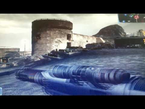 Ogp- Frontlines Fuel of War ( part 5 ) |