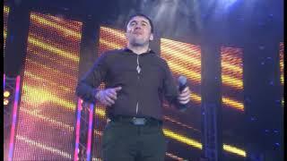 Шамиль Ханакаев  Безответная любовь Ханакаев 2012