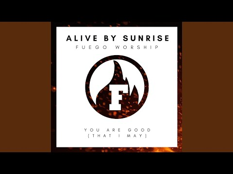 Mix - Alive By Sunrise