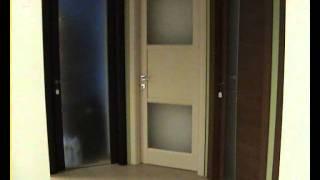 Infissi e porte a Palermo, Agrigento, Trapani e Caltanisetta(Doors and Windows è una azienda che distribuisce e installa serramenti ed infissi in pvc di alta qualità, porte interne, infissi in legno, legno alluminio, alluminio ..., 2011-10-19T15:19:03.000Z)