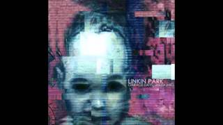 Video Linkin Park - Garage Days Unleashed (Full Remastered Album) download MP3, 3GP, MP4, WEBM, AVI, FLV Juni 2017