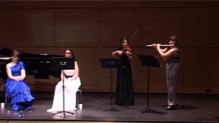 Astor Piazzolla - Oblivion