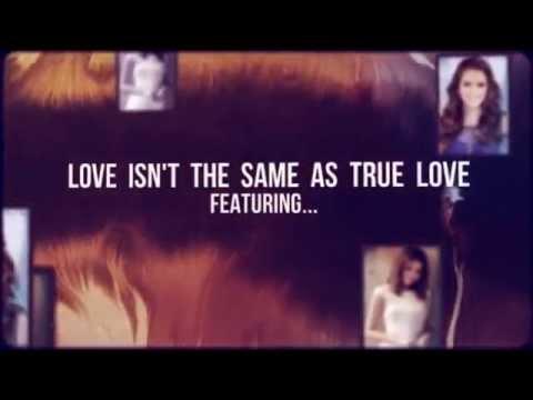 love isn't the same as true love (raura) ep.10