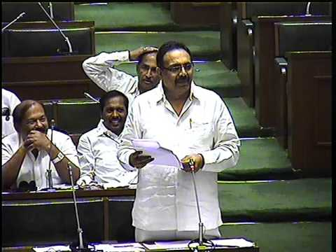 NCP Leader Shri Jayant Patil Assembly Speech 14 th March 2016 (Part.1)