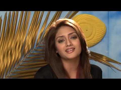 shocking-truth-of-dev's-latest-bengali-movie-|-uncut-scenes
