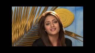 Making of KHOKA 420 | Dev, Subhoshree, Nusrat | Eskay Movies