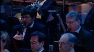 The Lord of the Rings: Symphony - The Fellowship