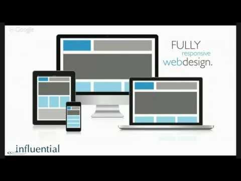 Lead Generating Website - Free Live Training
