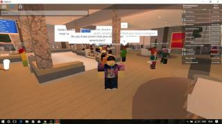 Why ROBLOX Frappe Sucks!