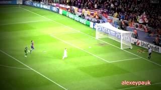 Torres вывел Челси в Финал Лиги Чемпионов.
