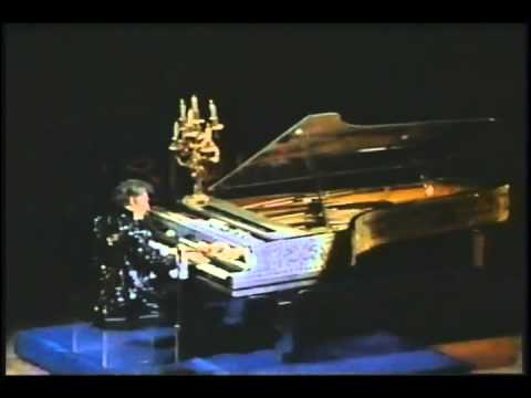 Liberace Live in Las Vegas from # 1 Liberace