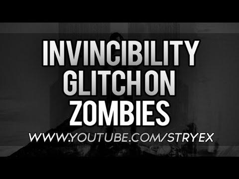 Black Ops 2 Glitches,Tips,Tricks & Hiding Spots - Part 4