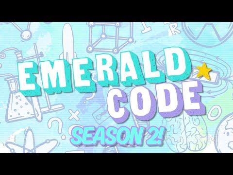 Baixar Emerald Code - Download Emerald Code | DL Músicas