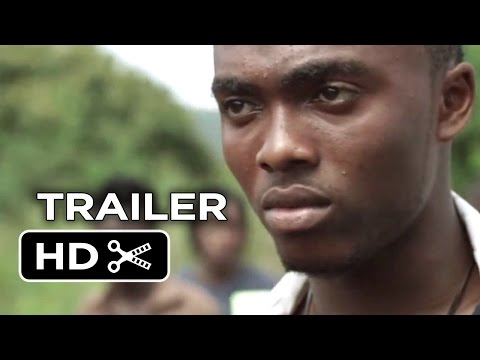 Freetown Official Trailer 1 (2014) - Dramatic Thriller HD streaming vf
