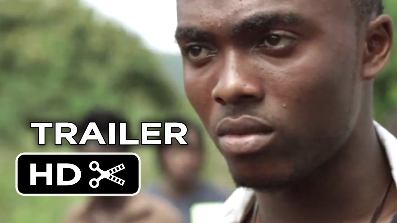 Download Freetown Official Trailer 1 (2014) - Dramatic Thriller HD