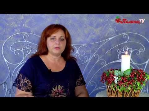 ЮПИТЕР В 5,6,7,8,9,10,11,12-м ДОМЕ - Уроки по Астрологии