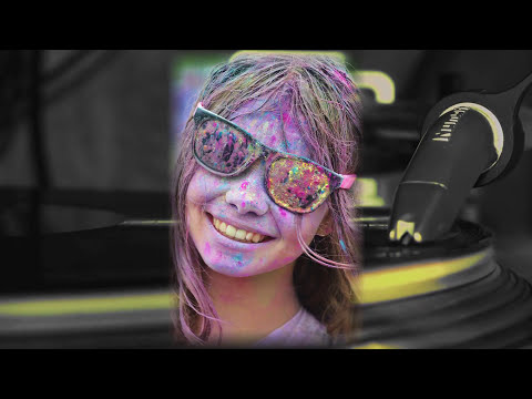 7d1c62f171f7 Lenny Wiles Lionstar - Songwriter - Video Comments n FREE Opus Song  Download. Get your MP3 copy here.