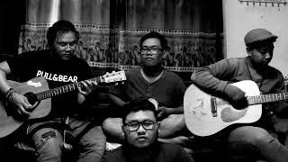 #AKULUWEMUSIK GemTic Cover campursari paling enak - Sewu Kuto by Pak Didi Kempot.