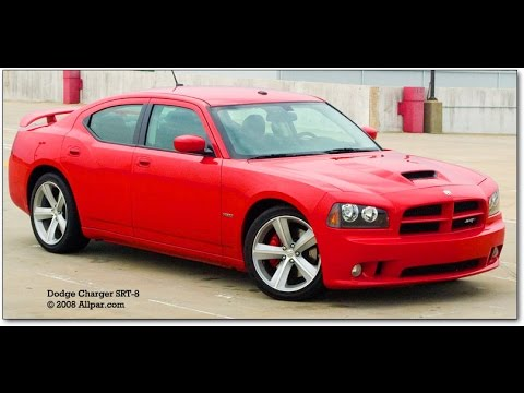 How to fix dodge charger rough/low idle and jerking