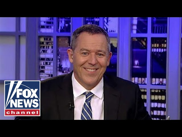 gutfeld-be-nicer-it-will-drive-your-enemies-nuts
