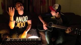 Yaar Mangya Si Rabba - Unplugged - Paras Singh Minhas