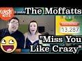 The Moffatts perform