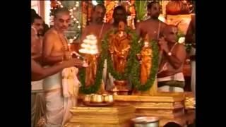 Pidikita Talambrala -- Sree Annamacharya Sankeerthanam by Nitya Santoshini