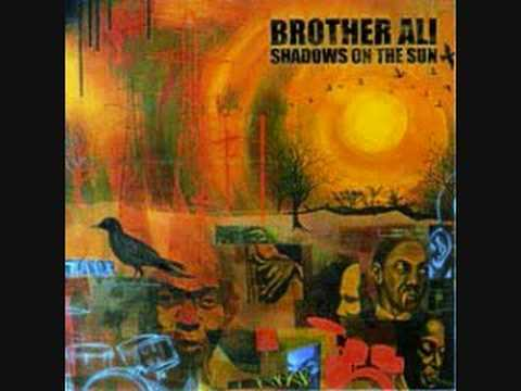 Star Quality-Brother Ali