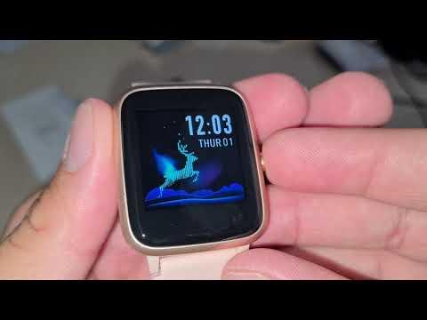 images?q=tbn:ANd9GcQh_l3eQ5xwiPy07kGEXjmjgmBKBRB7H2mRxCGhv1tFWg5c_mWT Smart Watch Uhr Einstellen