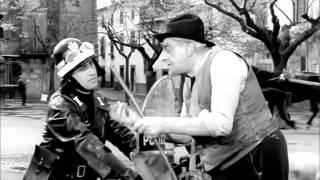 Alberto Sordi - Il vigile (1960) - Il Pastorello
