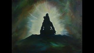 Jai Jai Shiv Shambhu - MOST BEAUTIFUL SONG OF SHIVA