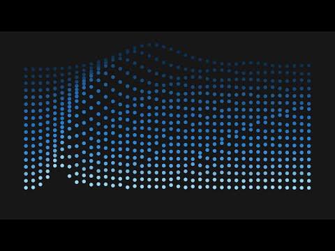Reactor Room 0.2 | Dub Techno Mix