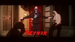 Capital Bra ft. Sun Diego & UFO361 - Neymar (prod. by Infinitely) [Remix]