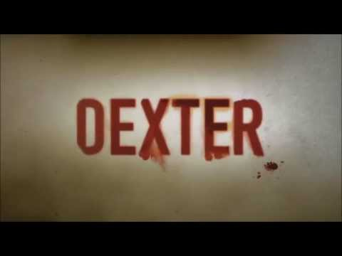 Dexter: Morning Routine - Theme Song