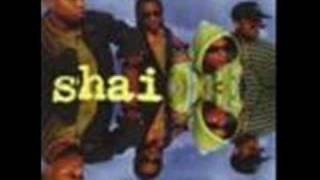 Download Shai-If I Ever Fall In Love(Chopped and Screwed) MP3 song and Music Video