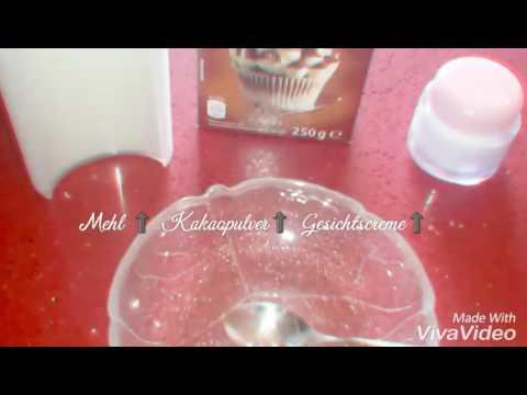diy make up schminke selber machen youtube. Black Bedroom Furniture Sets. Home Design Ideas