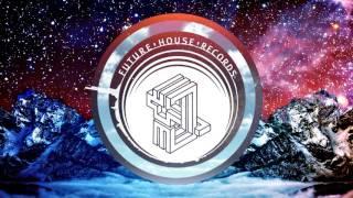 Luis Da Silva, Ampermut & Gioia - Antihero (Decoy! Remix)