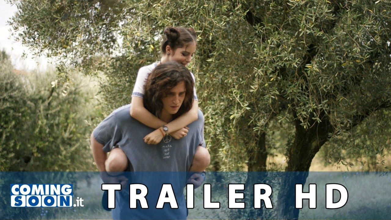 Famosa (2020): Trailer del Film di Alessandra Mortelliti - HD