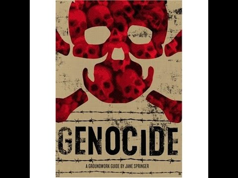 research papers genocide One of the genocides that has been in the 1900s is the genocide of rwanda, a small, poor, central african country the rwandan genocide was the systematic extermination of over eight hundred thousand tutsi, an ethnic group in rwanda, by the hutu, another ethnic group in rwanda.