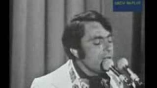 Gagliardi Peppino- Ciento notte thumbnail