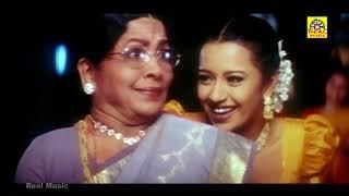 Latest Tamil Films ,New Tamil Movies Evergreen Tamil Super hit  Movies