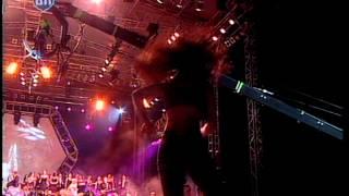 Zdravko Colic - Caje Sukarije - (LIVE) - (Marakana 30.06.2001.)